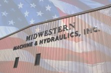 flag_bldg_sign